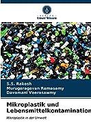 Mikroplastik und Lebensmittelkontamination