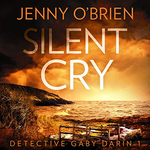 Silent Cry cover art