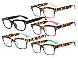 Peepers-eye-glasses