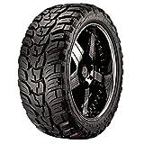 Marshal 205/80R16–80/205/R16104Q–F/e/76DB–pneumatici per tutte le stagioni (SUV & 4x 4)