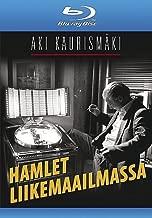 Hamlet Goes Business (1987) ( Hamlet liikemaailmassa ) (Blu-Ray)