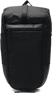 インケース バックパック スポーツ フィールド バッグ Sport Field Bag Lite INCO100209