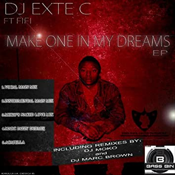 Make One in My Dream (feat. Fifi) [Main Mix]