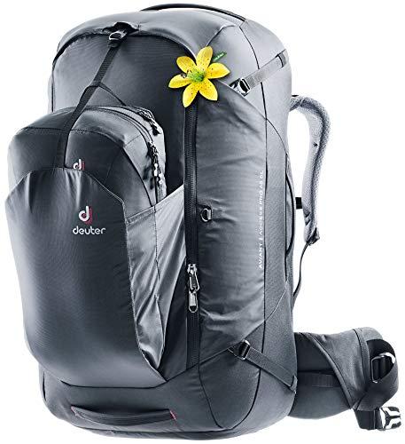 deuter AViANT Access Pro 65 SL Damen Reiserucksack mit Daypack