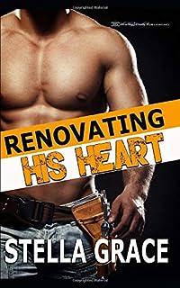 Renovating His Heart