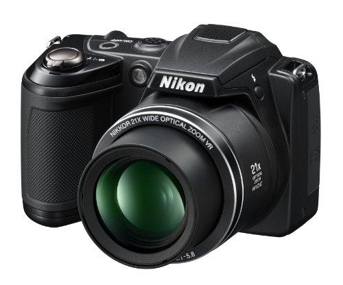 Nikon Coolpix L310 21 Multiplier_x