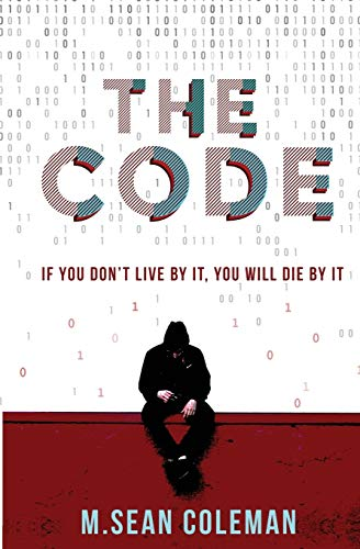 The Code (A Scott Mitchell Thriller, Band 1)