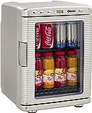 Bartscher Kühlschrank 'Mini'
