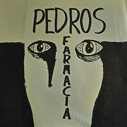Pedro's Farmacia