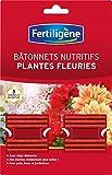 Fertiligène Engrais Plantes Fleu...