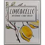 LIMONCELLO-housemade-LABELS-PACK-OF-18-Approximately-215-x-28