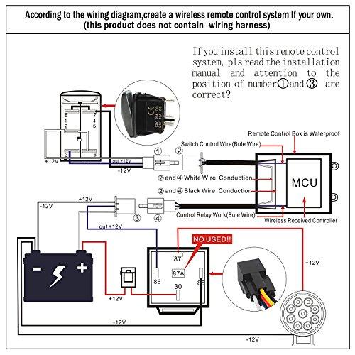 Led Light Bar Switch Wiring Diagram from m.media-amazon.com