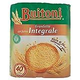 Buitoni Fette Biscottate con Farina Integrale, 300g