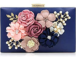 Purses - Best Valentine Day Gifts Girlfriend