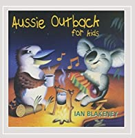Aussie Outback for Kids