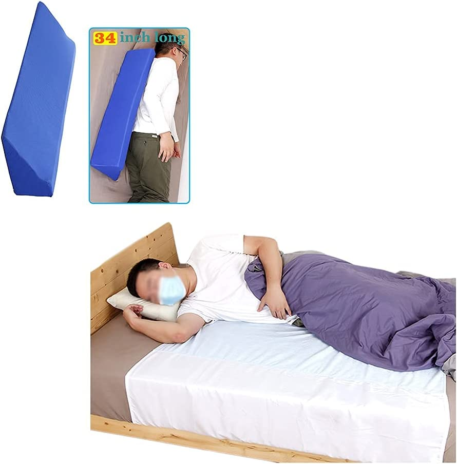Wedge Pillows for Sleeping Recommendation + Adults Bed Pads Ranking TOP18 Incontinence Pi