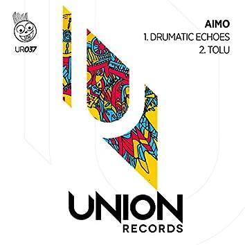 Tolu (Afro Mix)