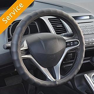 Automotive Car Locksmith Service