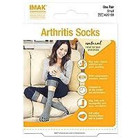 IMAK Arthritis Socks