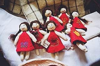 handmade romania