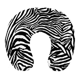 Travel Pillows Zebras - Best Reviews Guide