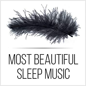 Most Beautiful Sleep Music – Relaxing Sounds of Nature, Sleep Music to Help You Relax All Night, Have a Nice Dream
