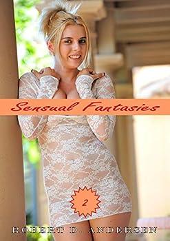 Sensual Fantasies 2