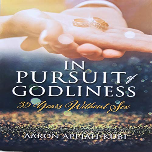 In Pursuit of Godliness cover art