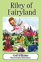 Riley of Fairyland
