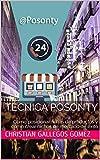Técnica Posonty: Cómo posicionar fichas de productos | Tiendas Online y Marketing Digital