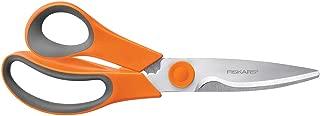 Best fiskars utility scissors Reviews