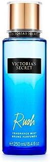 Victoria's Secret Fantasies Rush Fragrance Mist 250ml
