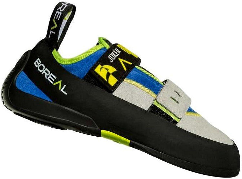 BOREAL Joker – Schuhe Sport B071YNBXDP  Angemessene Lieferung und pünktliche Lieferung