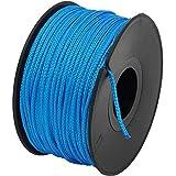 Pflasterschnur Maurerschnur 50 m 1,5mm blau