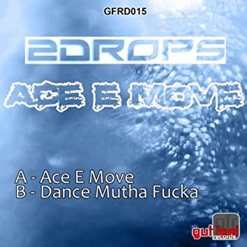 Ace E Move