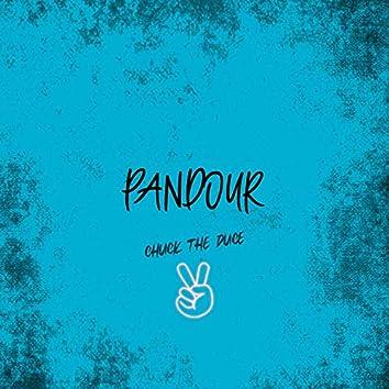 Pandour