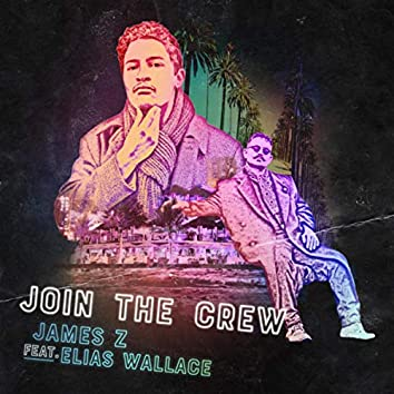 Join the Crew