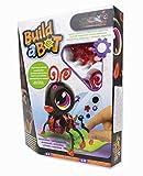 Build a Bot dec167914Mariquita