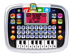 Best Toys for 3 Year Old Boys - VTech Little Apps Tablet