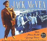 Jack Mcvea With Alton