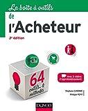 La boîte à outils de l'Acheteur - 3e éd.