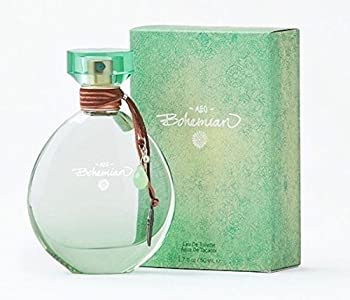 American Eagle Bohemian Eau De Toilette Perfume 1.7 Ounce Full Size Retired Fragrance