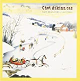 Songtexte von Chet Atkins - East Tennessee Christmas