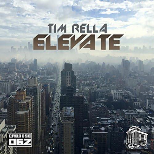 Tim Rella