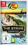 Bass Pro Shops The Strike (Switch)
