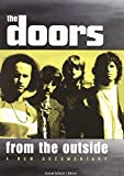 The Doors - From The Outside [Reino Unido] [DVD]
