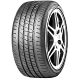 Lassa Driveways Sport XL - 255/35R18 94Y -...