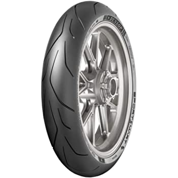 Dunlop 635444 Pneumatico per tutte le stagioni 160//80//R15 74S E//C//73dB