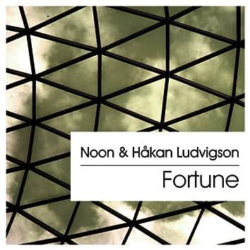 Fortune - Single