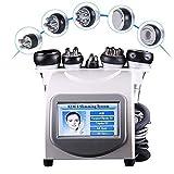 Body Slimming Vacuum Machine, Body shaping Face Tighten Facial Lifting...